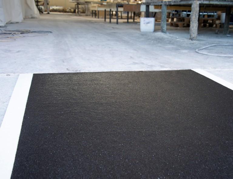 Anti Slip GRP Flooring Sheets 2