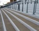 Anti Slip GRP Stair Nosing 2