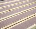 Non Slip GRP Decking Strips 2