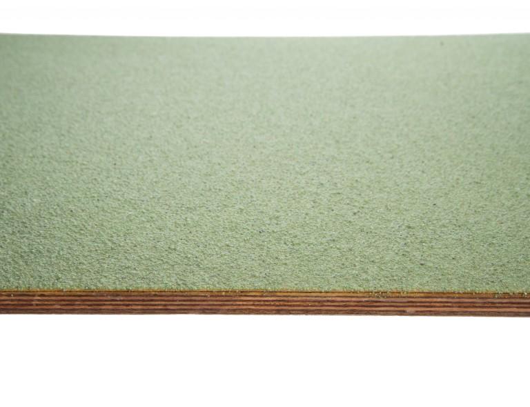 Anti Slip Marine Plywood Boards 2