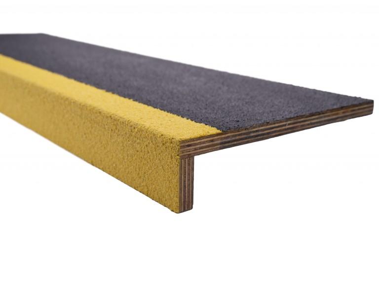 Anti Slip Marine Plywood Boards 5